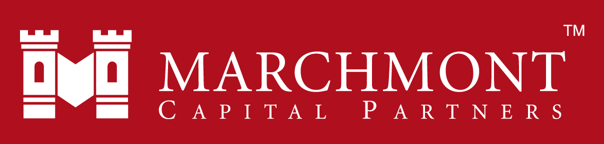 Logo_marchmont_rectangle_red