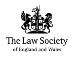 http://london-ipo.com/2015/baku/wp-content/uploads/2015/05/TheLawSociety-logo-206-2-e1431611625631.png