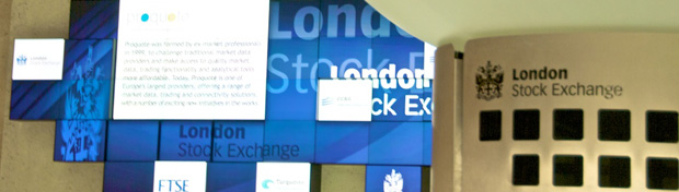 bn-london-stock-exchange-620