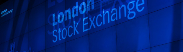 bn-london-stock-exchange-620-3 (1)
